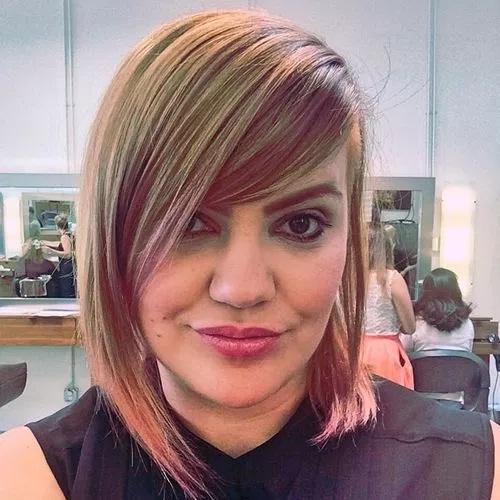 les-meilleurs-styles-e-cheveux-34