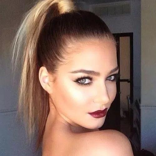les-meilleurs-styles-e-cheveux-35