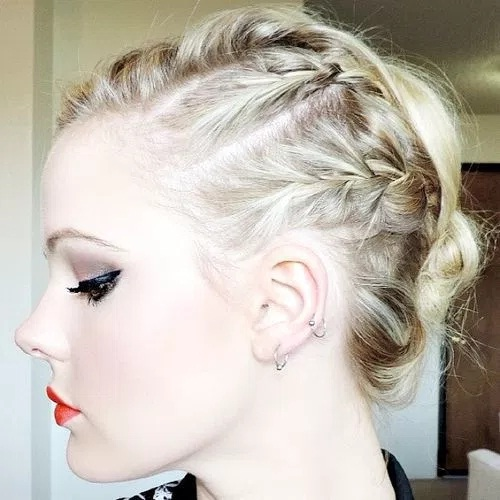 les-meilleurs-styles-e-cheveux-38