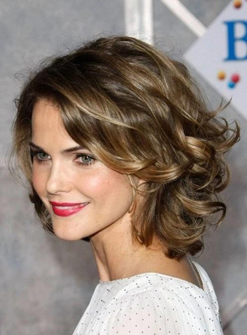 les-meilleurs-styles-e-cheveux-42