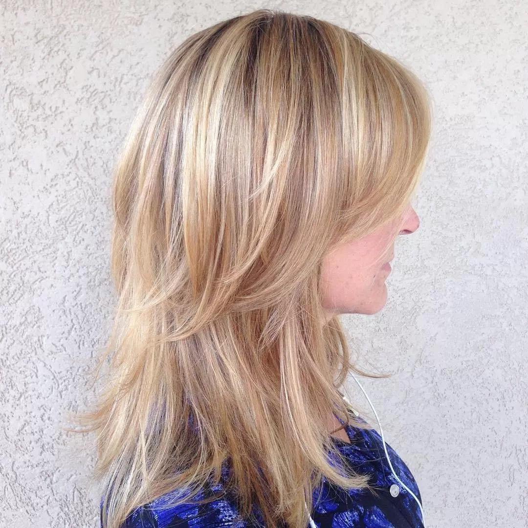 les-meilleurs-styles-e-cheveux-6