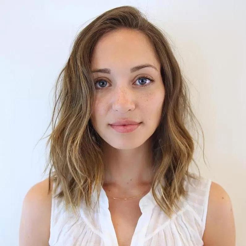 les-meilleurs-styles-e-cheveux-8