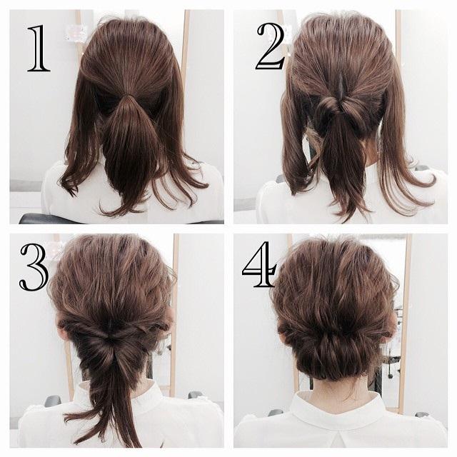 les-meilleurs-tutoriels-de-coiffures-faciles-et-rapides-1