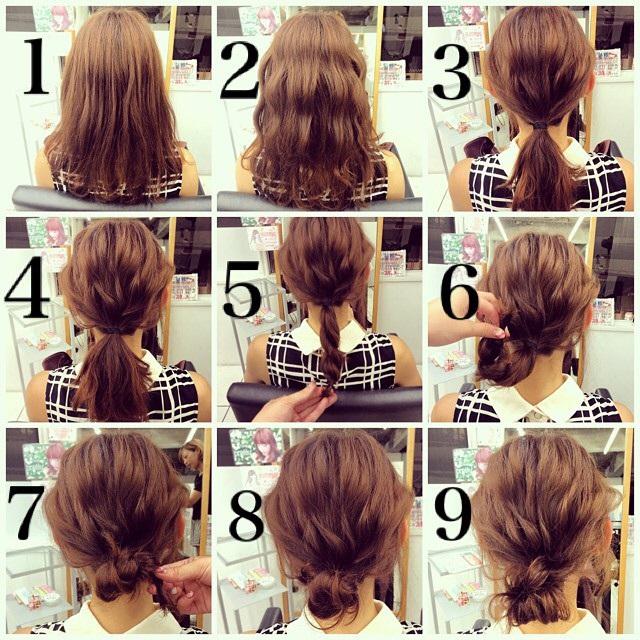 les-meilleurs-tutoriels-de-coiffures-faciles-et-rapides-5