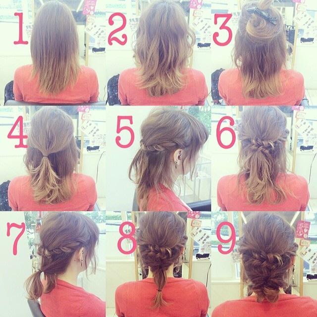 les-meilleurs-tutoriels-de-coiffures-faciles-et-rapides-7