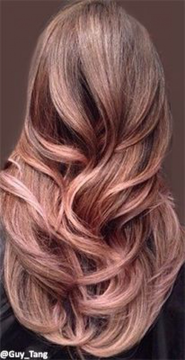 lombre-hair-18