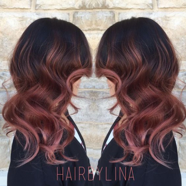 lombre-hair-2