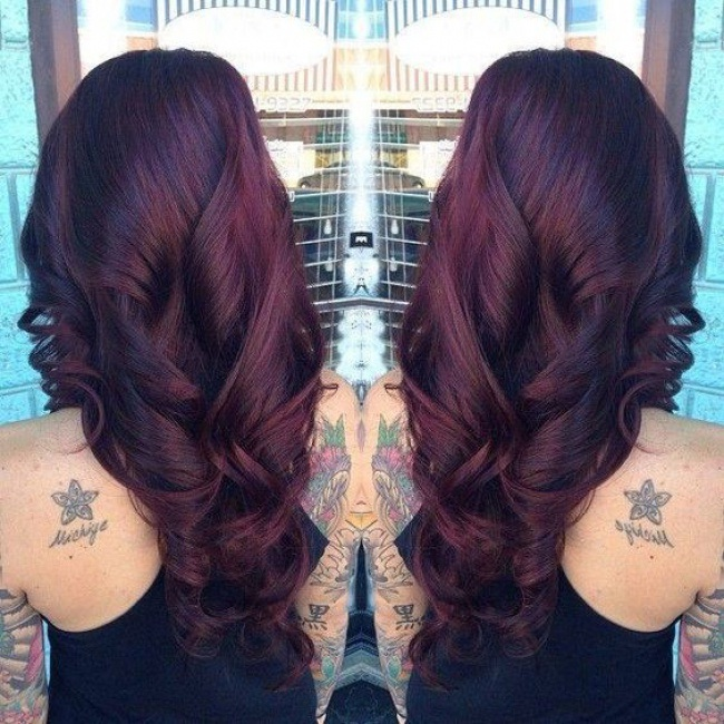 lombre-hair-38