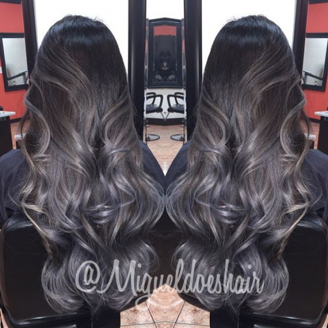 lombre-hair-45