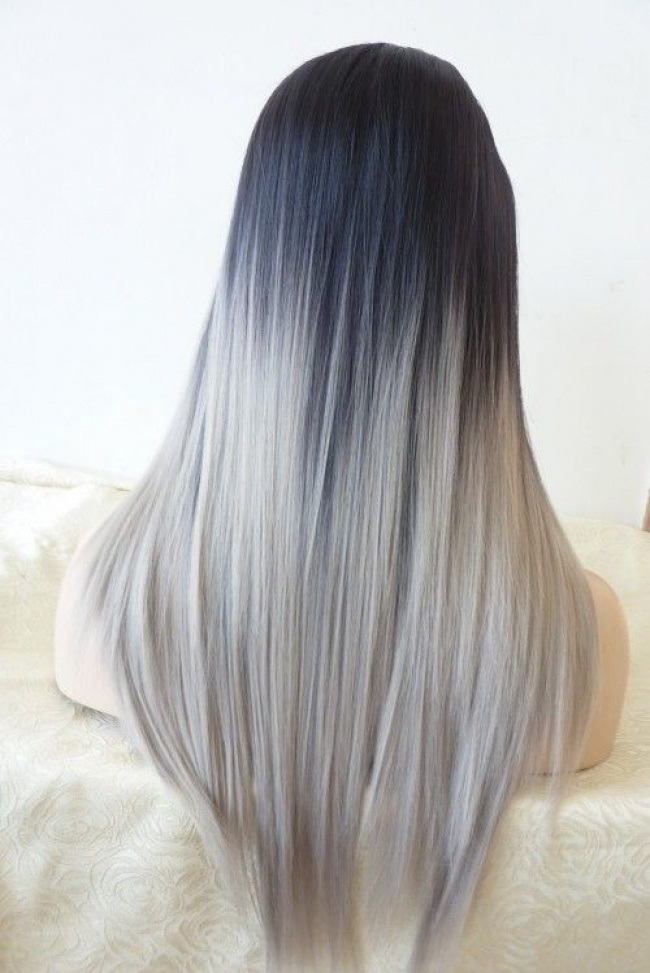 lombre-hair-53