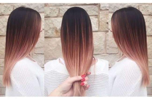 lombre-hair-54