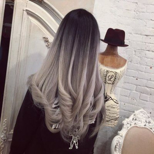 lombre-hair-6
