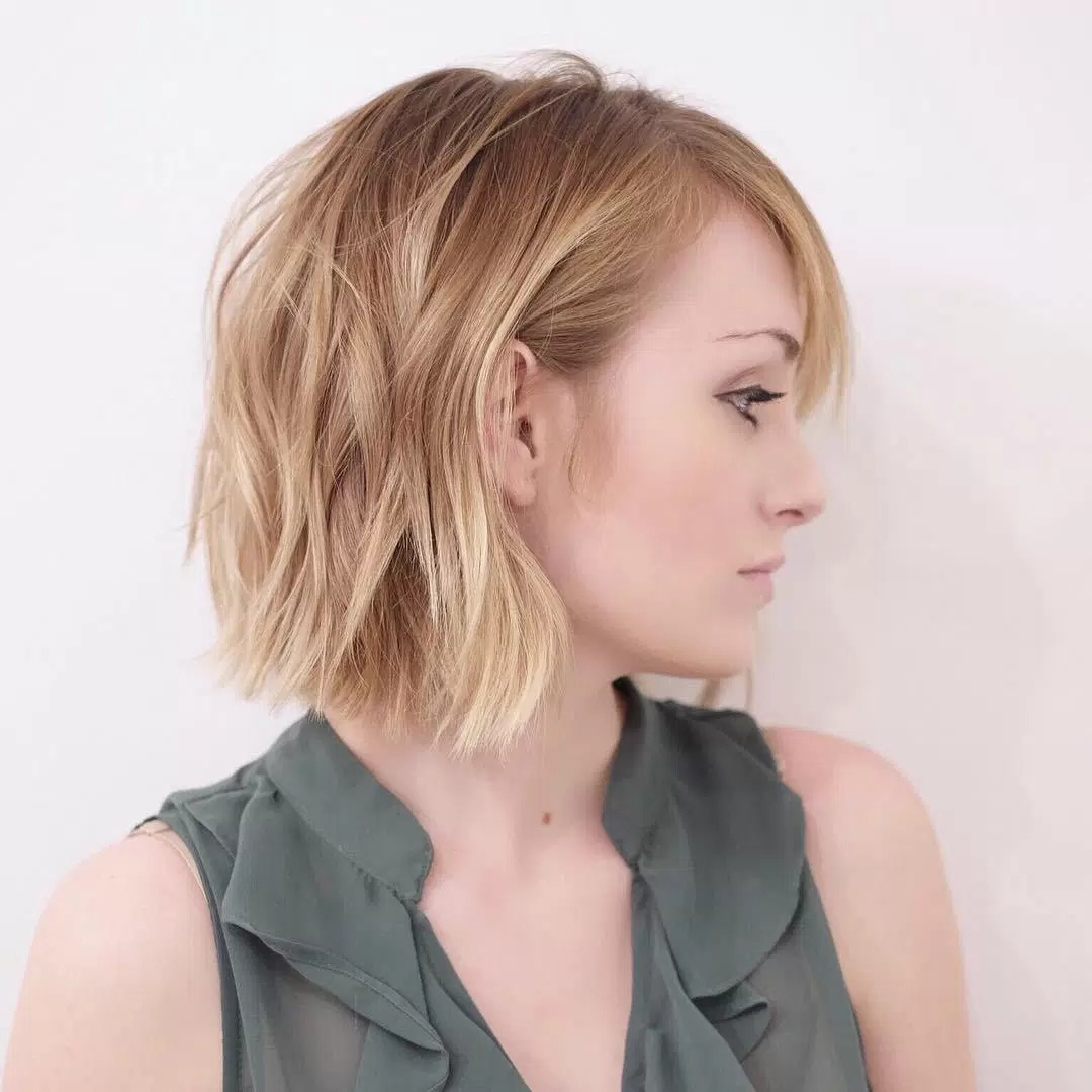 magnifiques-couleurs-pour-cheveux-mi-longs-11