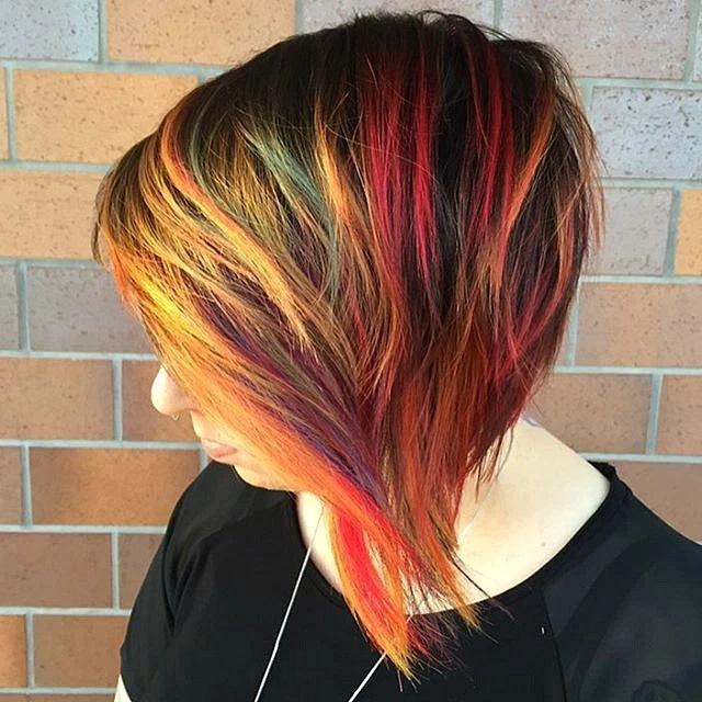 magnifiques-couleurs-pour-cheveux-mi-longs-14