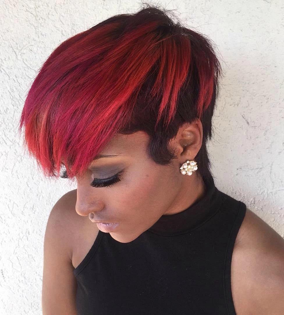 magnifiques-couleurs-pour-cheveux-mi-longs-15