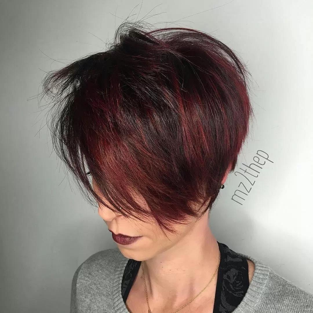 magnifiques-couleurs-pour-cheveux-mi-longs-16