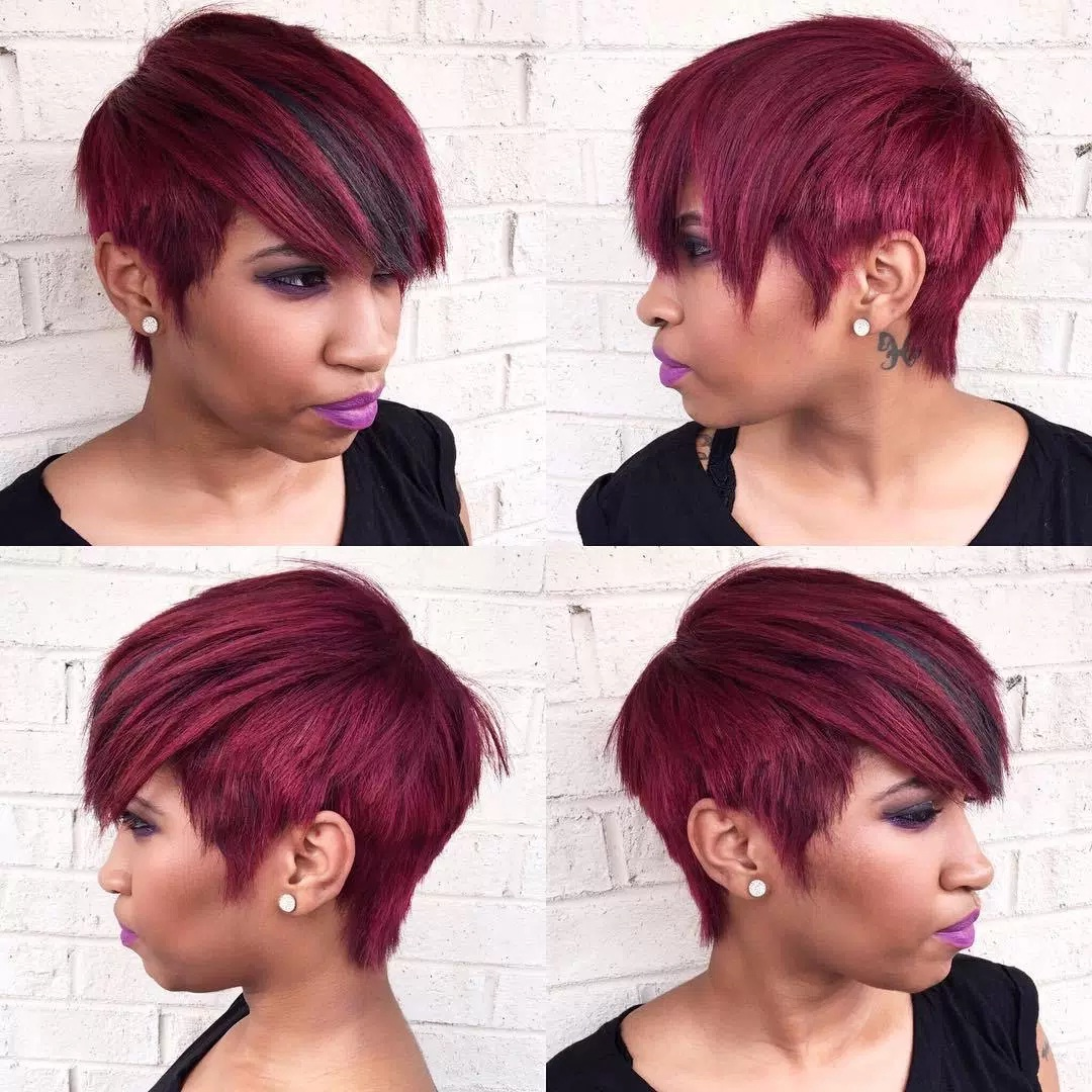 magnifiques-couleurs-pour-cheveux-mi-longs-17