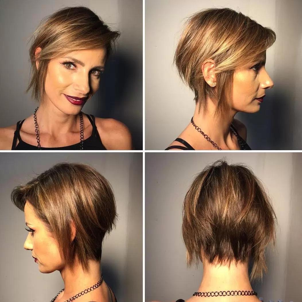 magnifiques-couleurs-pour-cheveux-mi-longs-2