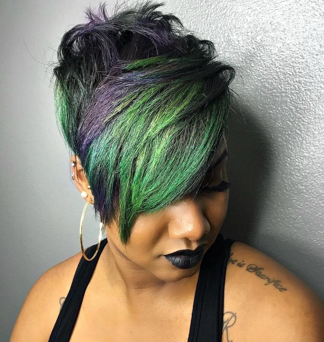 magnifiques-couleurs-pour-cheveux-mi-longs-3
