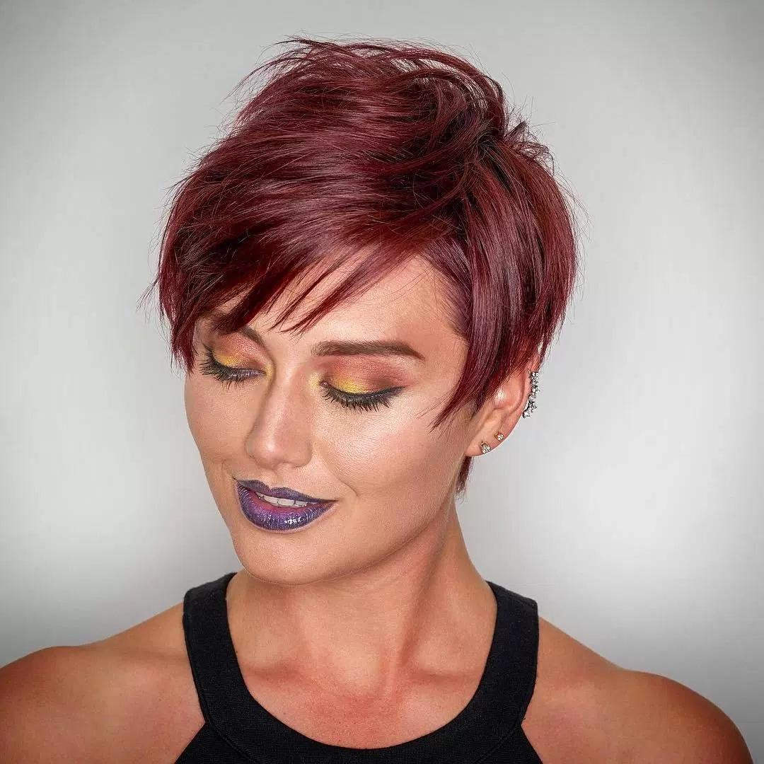 magnifiques-couleurs-pour-cheveux-mi-longs-4