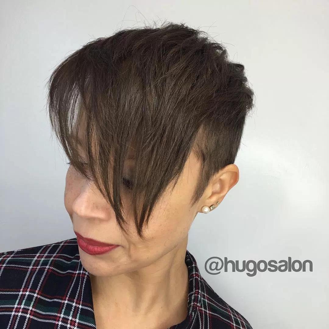magnifiques-couleurs-pour-cheveux-mi-longs-5