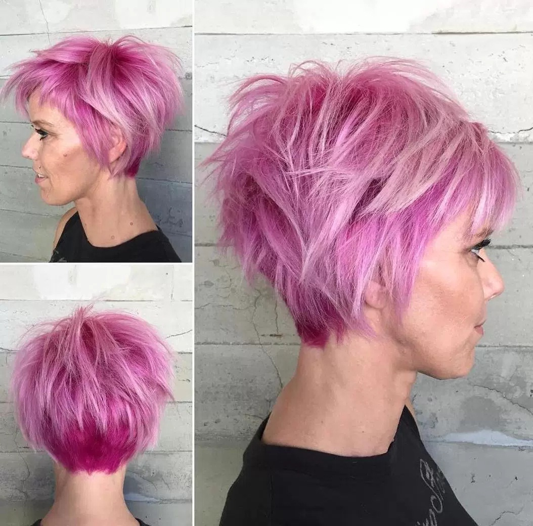 magnifiques-couleurs-pour-cheveux-mi-longs-6