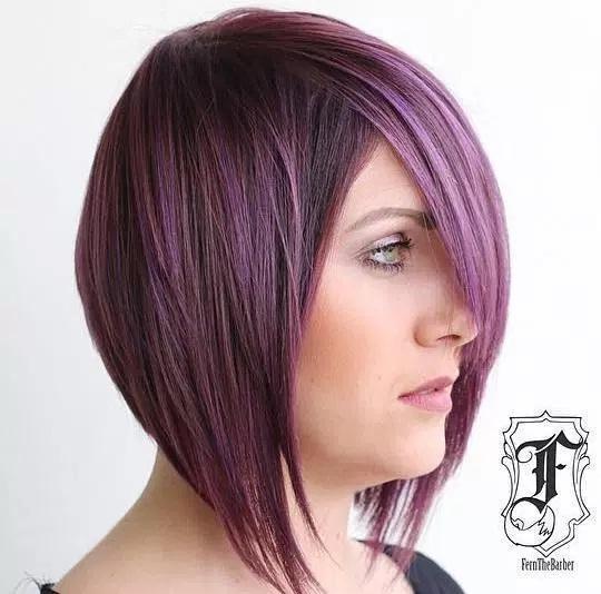 magnifiques-couleurs-pour-cheveux-mi-longs-7