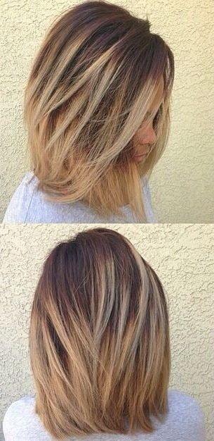 magnifiques-coupes-cheveux-mi-longs-10