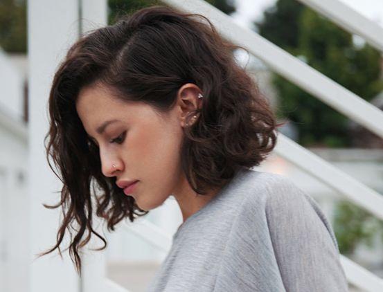 magnifiques-coupes-cheveux-mi-longs-3