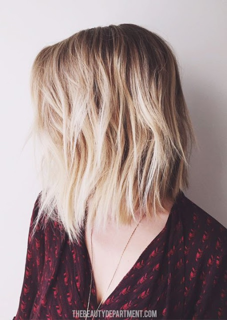 magnifiques-coupes-cheveux-mi-longs-4