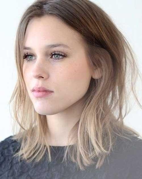magnifiques-ombre-hair-sur-coupes-courtes-1