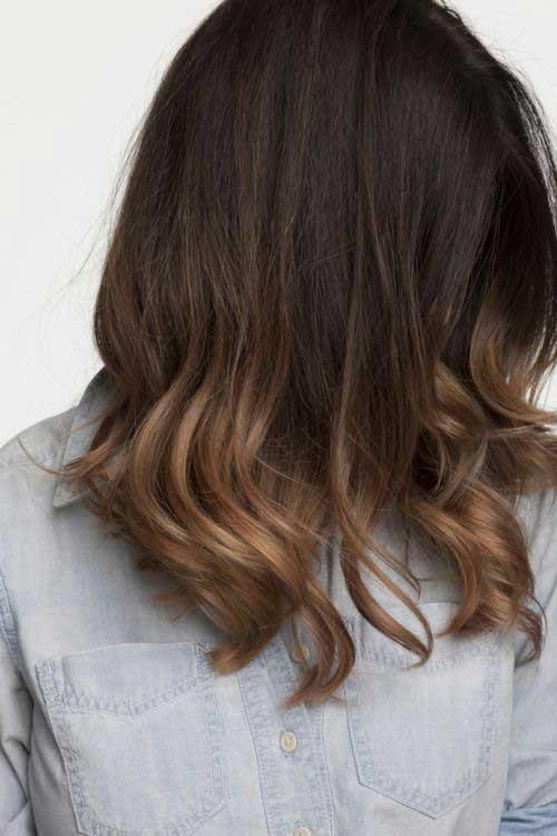 magnifiques-ombre-hair-sur-coupes-courtes-10