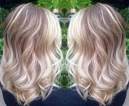 magnifiques-ombre-hair-sur-coupes-courtes-11