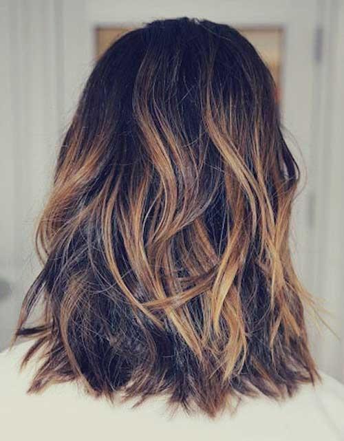 magnifiques-ombre-hair-sur-coupes-courtes-13
