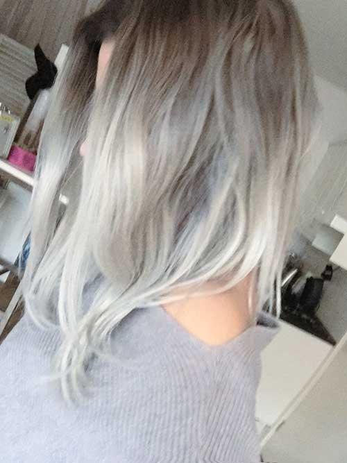 magnifiques-ombre-hair-sur-coupes-courtes-14