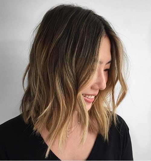 magnifiques-ombre-hair-sur-coupes-courtes-15