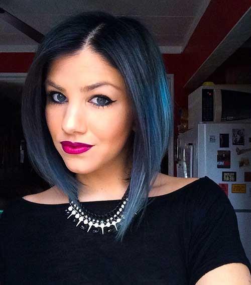 magnifiques-ombre-hair-sur-coupes-courtes-17