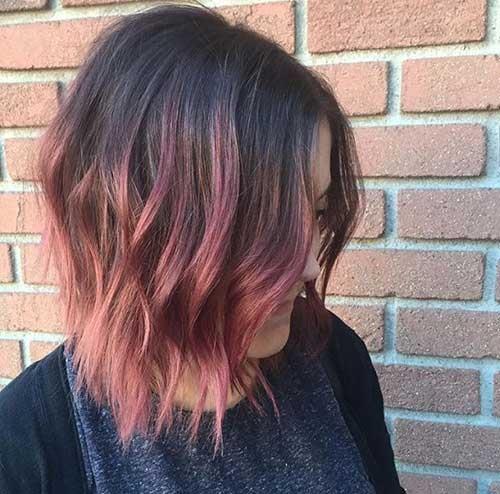 magnifiques-ombre-hair-sur-coupes-courtes-18