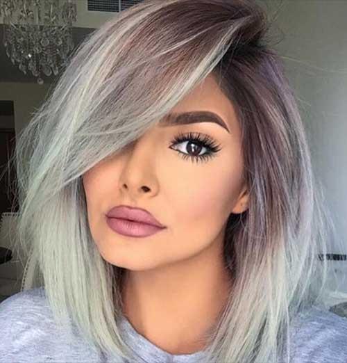 magnifiques-ombre-hair-sur-coupes-courtes-2