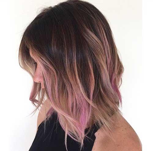 magnifiques-ombre-hair-sur-coupes-courtes-4