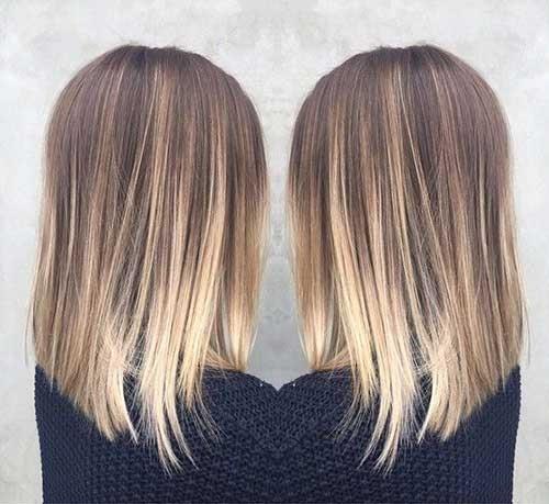 magnifiques-ombre-hair-sur-coupes-courtes-5