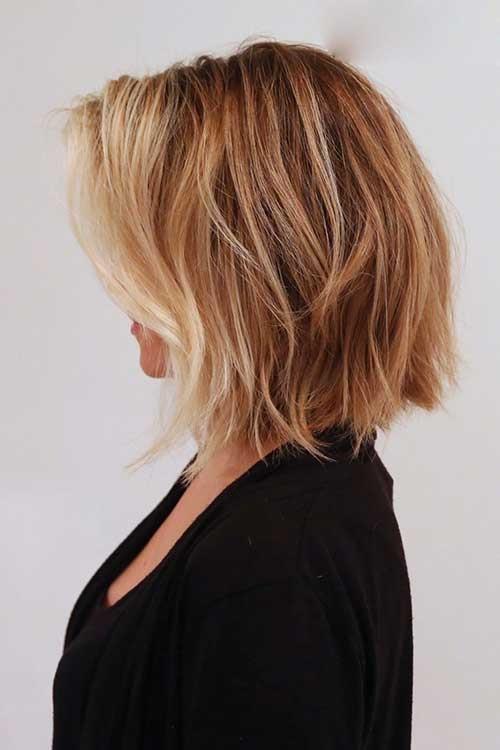 magnifiques-ombre-hair-sur-coupes-courtes-7