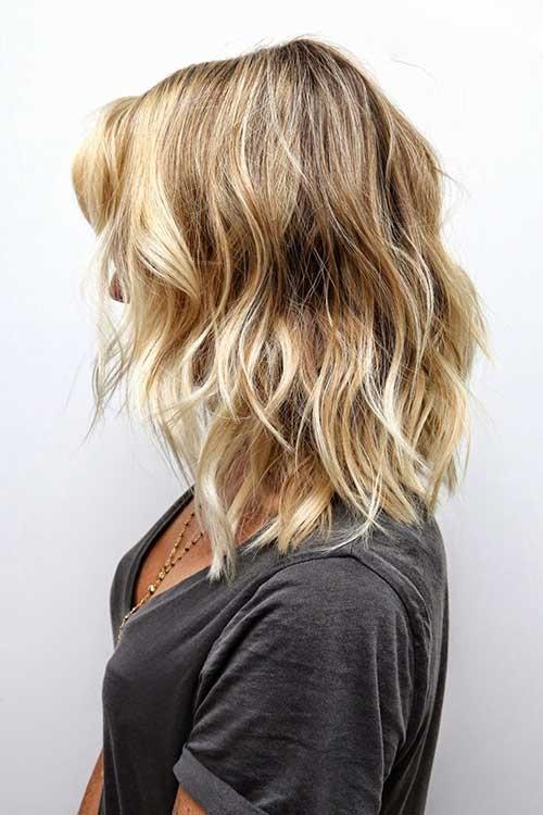 magnifiques-ombre-hair-sur-coupes-courtes-8