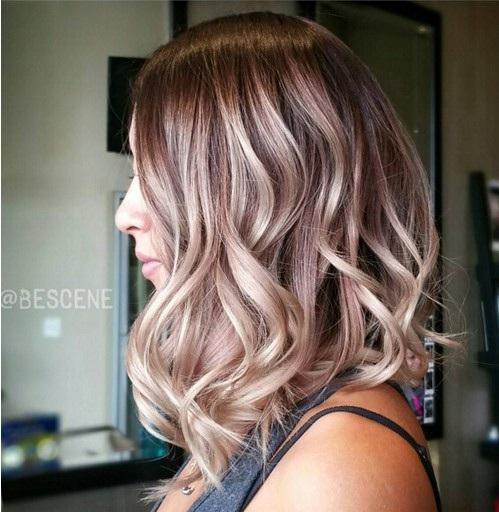 magnifiques-styles-de-coiffures-pour-cheveux-mi-longs-1