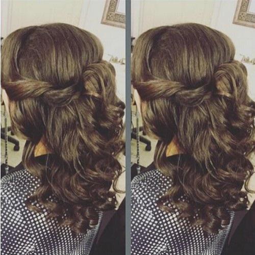 magnifiques-styles-de-coiffures-pour-cheveux-mi-longs-3