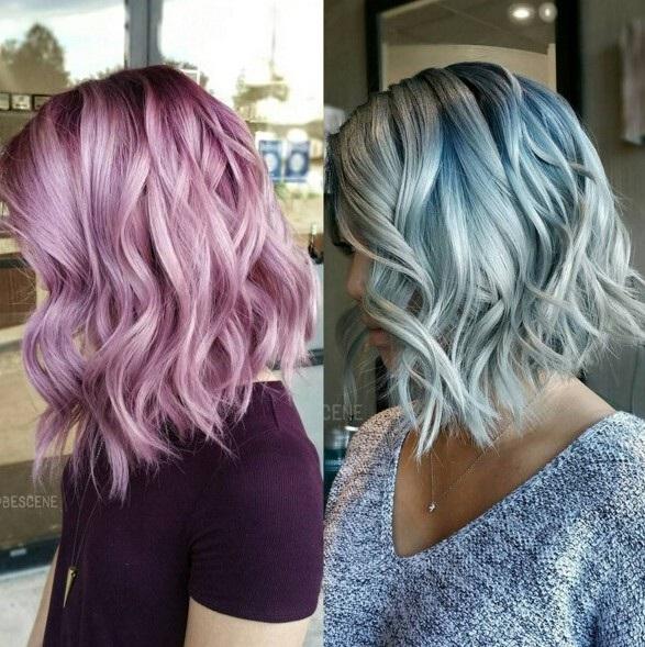 magnifiques-styles-de-coiffures-pour-cheveux-mi-longs-4