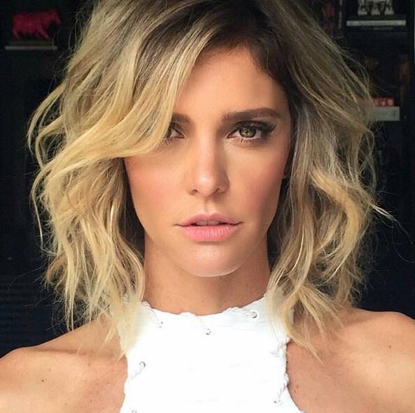 magnifiques-styles-de-coiffures-pour-cheveux-mi-longs-5