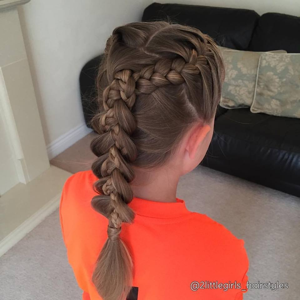 magnifiques-tresses-pour-petites-filles-11