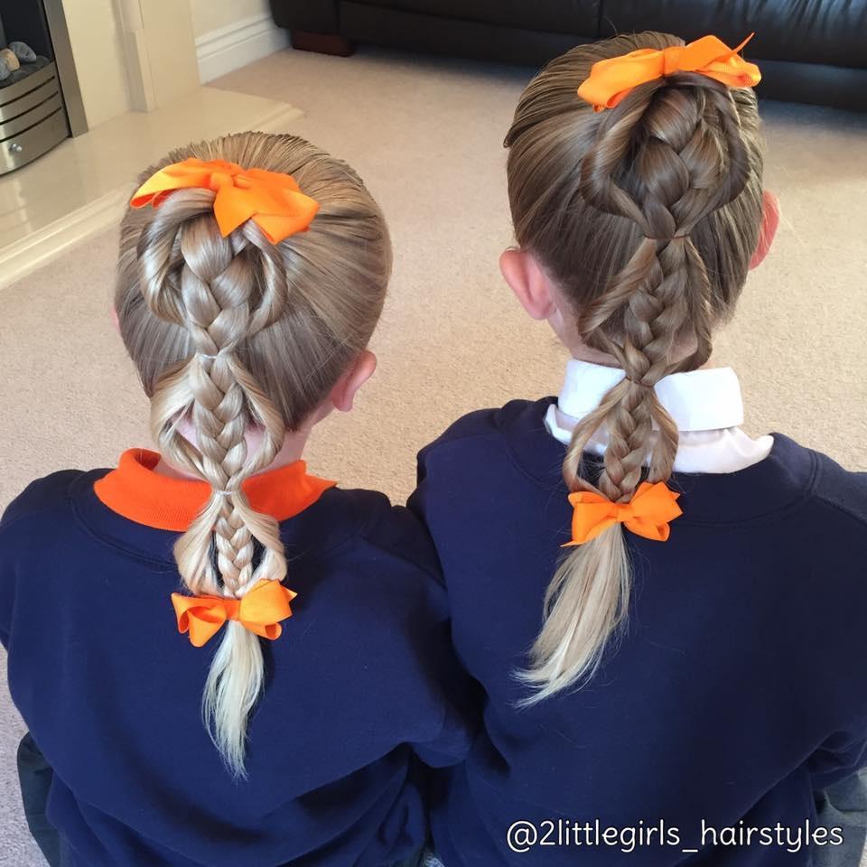 magnifiques-tresses-pour-petites-filles-3