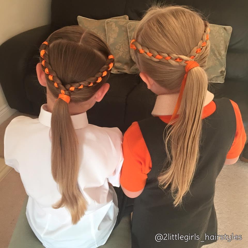 magnifiques-tresses-pour-petites-filles-6